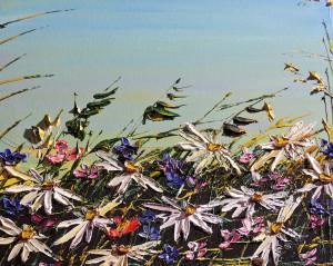 Maya-Eventov-Floral-165535PE-800pxl