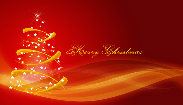 merry-christmas-desktop-hd-11325-hd-desktop-wallpaper