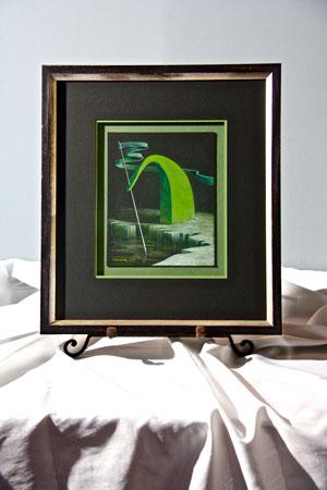 framed-art-1