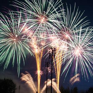 Fireworks_300