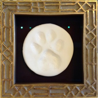 The Art And Soul Of Pet Memorials Village Frame And Gallery
