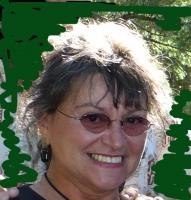 Photo of Rosalyn Kliot